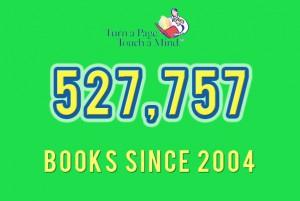 527,000books